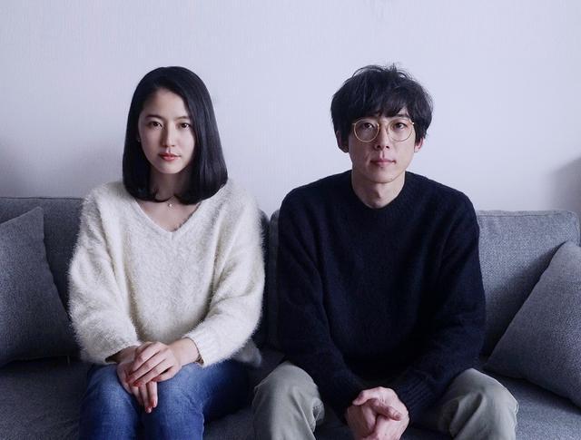 画像: ©2018「嘘を愛する女」製作委員会 usoai.jp