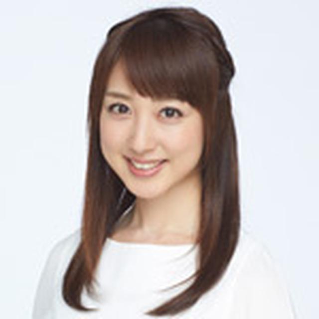 画像: 川田 裕美 www.centforce.com