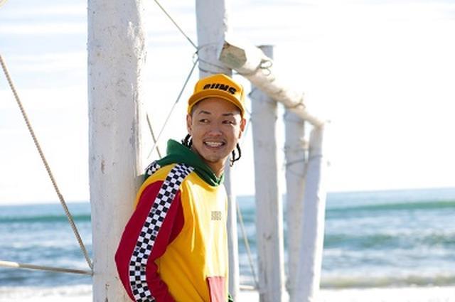 画像: 寿君 kotobukikun.com