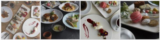 画像1: HIRO・FUJIMURA mother-foods.co.jp