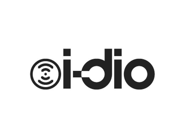 画像1: www.i-dio.jp