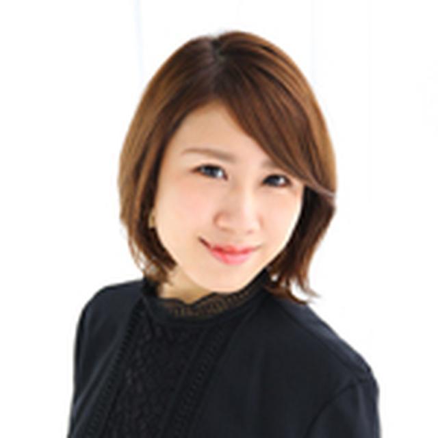 画像: みぃ(FM OH!DJ) www.fmosaka.net