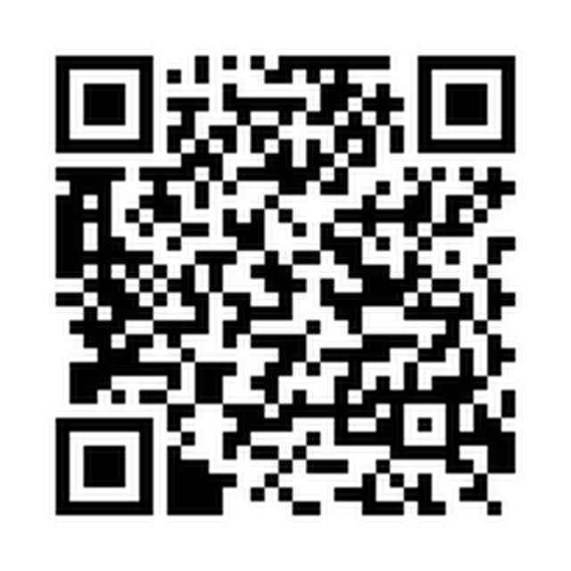 画像: Androidでのダウンロードはこちら