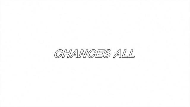画像: 倖田來未 / CHANCES ALL -Short Version- www.youtube.com