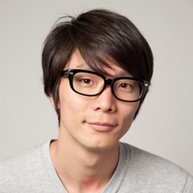 画像: DJ:小早川秀樹 www.fmosaka.net