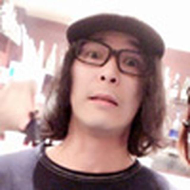 画像: 推薦人:一色氏(梅田 Zeelaブッキングマネージャー) osaka-zeela.jp