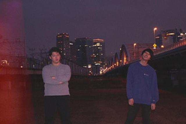画像: 大阪発のロックバンド! Vo&Gt山中陽太から創り出される世界観、 熱さや切なさを感じさせる楽曲に対し感情をむき出しに唄う姿は必見! twitter.com