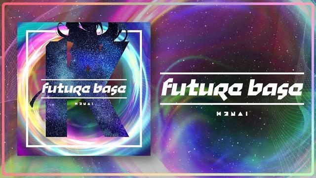画像: Kizuna AI - future base (Prod.Yunomi) www.youtube.com