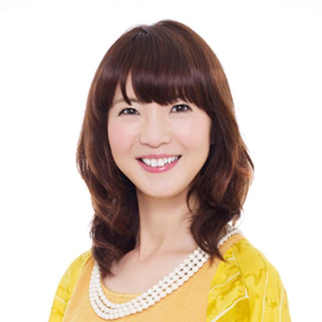 画像1: 谷口キヨコの2019幕開け頂上決戦!supported by Joshin