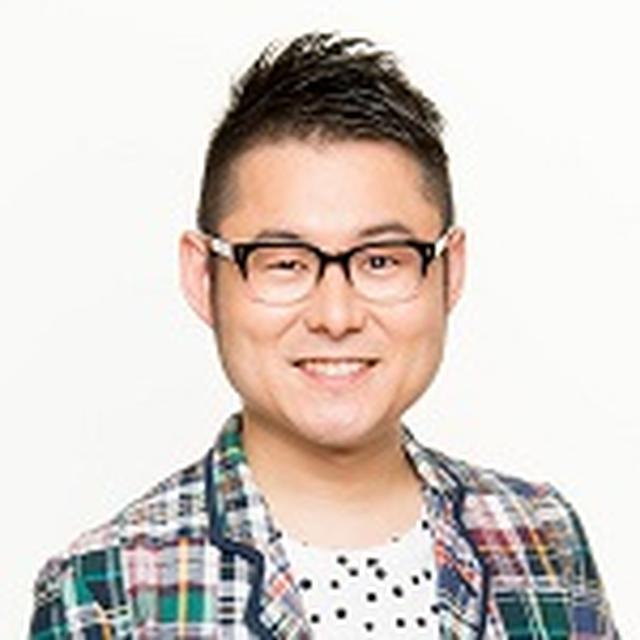 画像: DJ:下埜正太 www.fmosaka.net