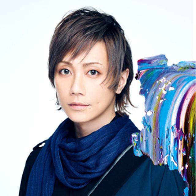 画像: 和楽器バンド 町屋 wagakkiband.jp