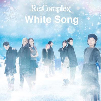 画像: ●リリース情報 3rd Single 2018年12月5日発売 Type:M(男性盤) ¥1,389+TAX YRCN-90293 Type:W(女性盤) ¥1,389+TAX YRCN-90294