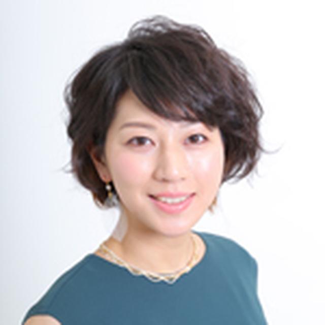画像: 前田彩名(FM OH!「なんMEGA!」DJ) www.fmosaka.net