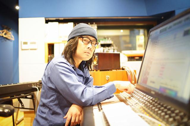 画像: ポセイドン・石川 www.poseidonishikawa.com