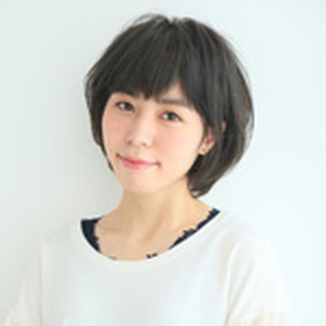 画像2: 「ZEROICHI LIVE!!-vol.6- supported by FM OH!」