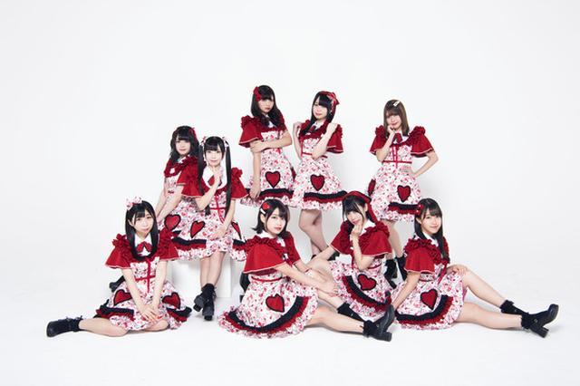 画像: stand-up-project.jp