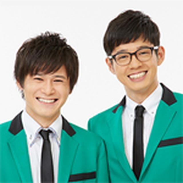 画像: DJ:トット(木) http://www.fmosaka.net/_sites/16782405