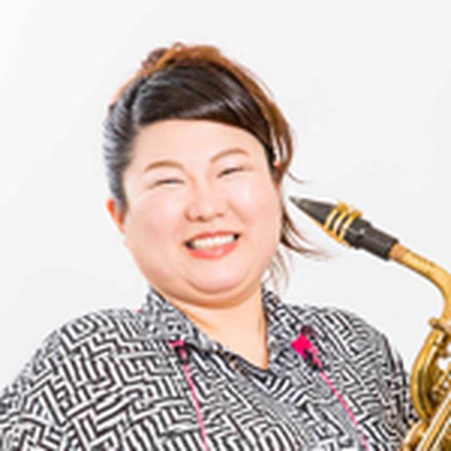 画像: DJ:浦朋恵 http://park.gsj.mobi/program/show/27335