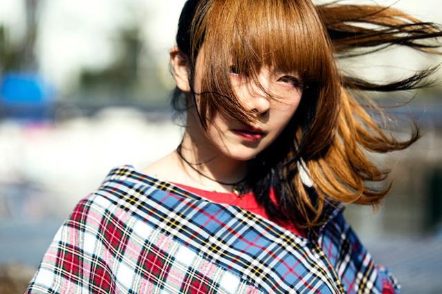 画像: aiko aiko.com