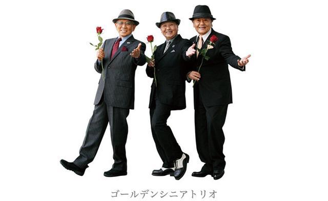 画像2: 髙松建設 presents 十川家の音楽サロン ファイナルコンサート