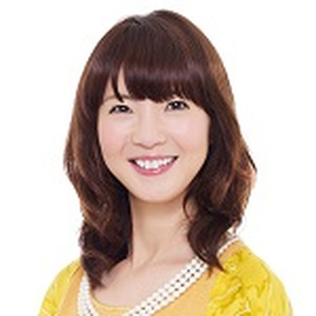 画像: 谷口キヨコ www.fmosaka.net