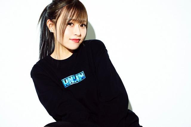 画像: 歩乃華 twitter.com
