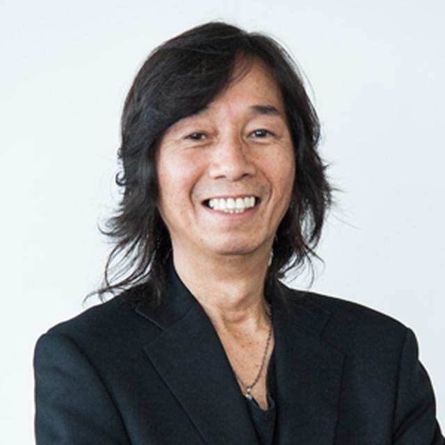 画像: 鈴木しょう治 www.fmosaka.net