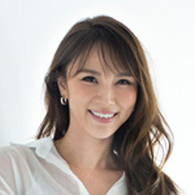 画像: 赤松悠実(FM OH! DJ) www.fmosaka.net