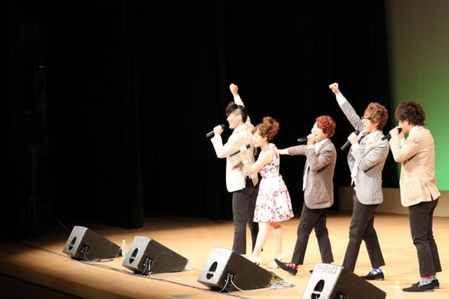 画像: 大阪学院大学presents clearanceのラジOH!アカデミア 毎週木曜20:30~20:45の放送