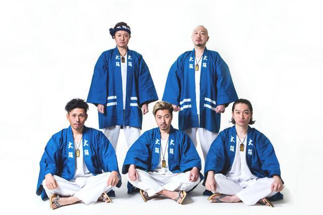 画像: ET-KING www.et-king.com