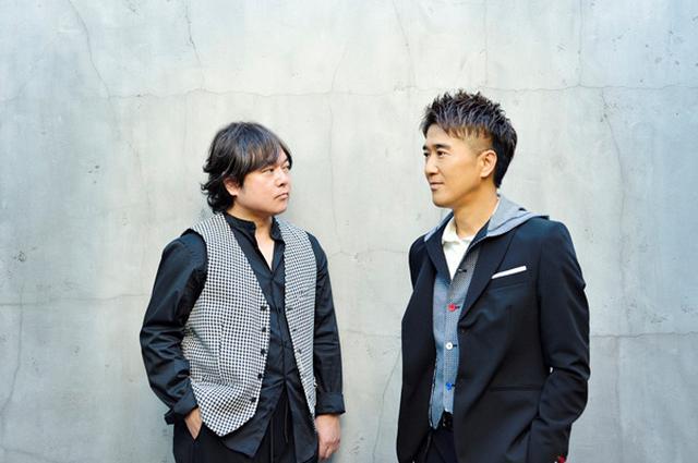 画像: DEEN 大阪公演 チケット先行予約
