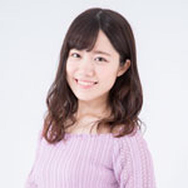 画像: DJ:川口詩織 www.fmosaka.net