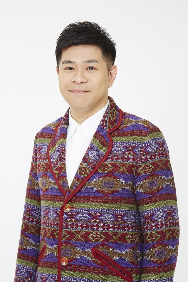 画像: 守谷日和 profile.yoshimoto.co.jp