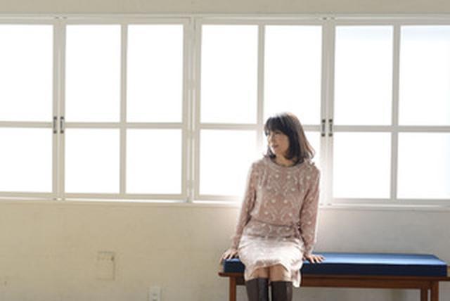 画像: 村上ゆき www.murakamiyuki.com