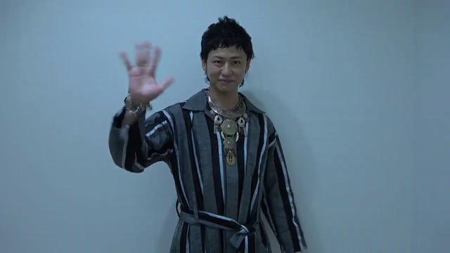 画像: 【和楽器バンド】今年のライブ初めは大阪で!和楽器バンドメンバー いぶくろ聖志 (箏)さんからのメッセージ youtu.be