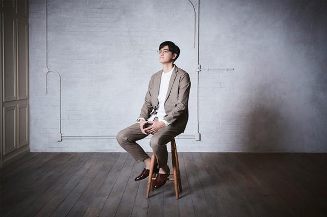 画像: 海蔵亮太 www.ryota-kaizo.com