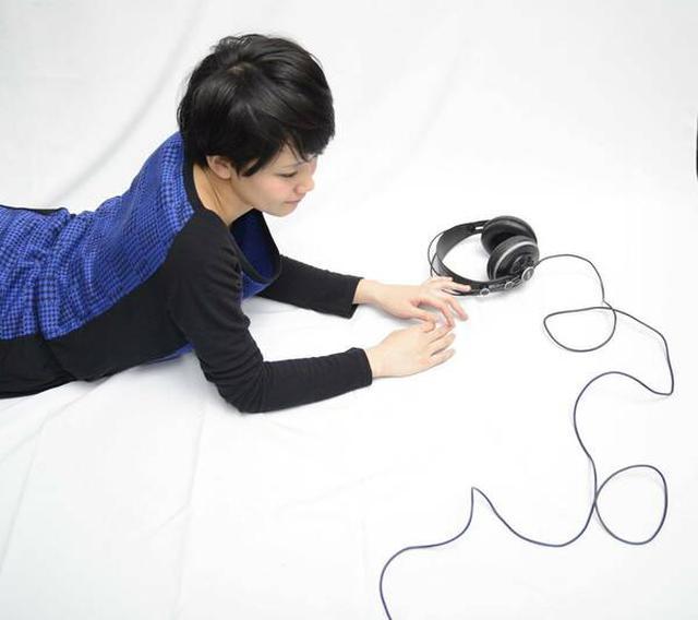 画像: 宮上ゆみ miyagamiyumi.wixsite.com