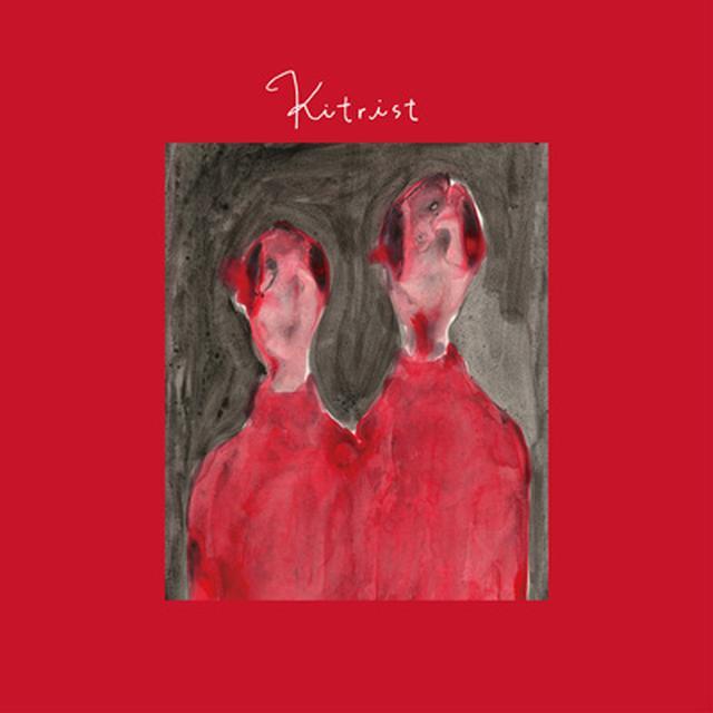画像: ●リリース情報 1/29 Release ALBUM 「Kitrist」 COCB-54295 ¥3,000+税