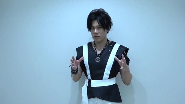 画像: 【和楽器バンド】今年のライブ初めは大阪で!和楽器バンドメンバー 黒流(和太鼓)さんからのメッセージ youtu.be