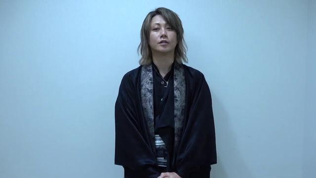 画像: 【和楽器バンド】今年のライブ初めは大阪で!和楽器バンドメンバー 町屋 (Guitar&Vocal)さんからのメッセージ youtu.be
