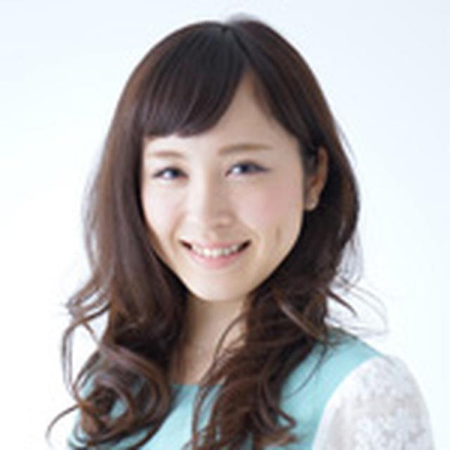 画像: 武田訓佳(ytv「朝生ワイド す・またん!」ほか) www.fmosaka.net