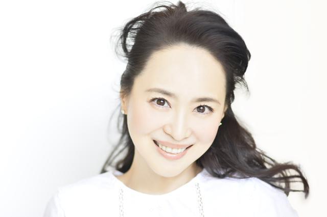 画像2: ♡SEIKO MATSUDA 40th Anniversary×FM大阪 50th Anniversary♡