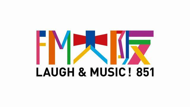 画像: FM大阪 学天即のFM大阪紹介ツアー youtu.be