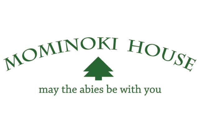 画像: momi-osaka.com