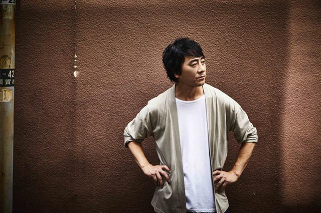 画像: 山崎まさよし www.office-augusta.com