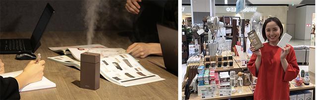画像5: 【番組放送100回記念!豪華プレゼント企画開催!】 マナベインテリアハーツの人気商品を計9名様にプレゼント!