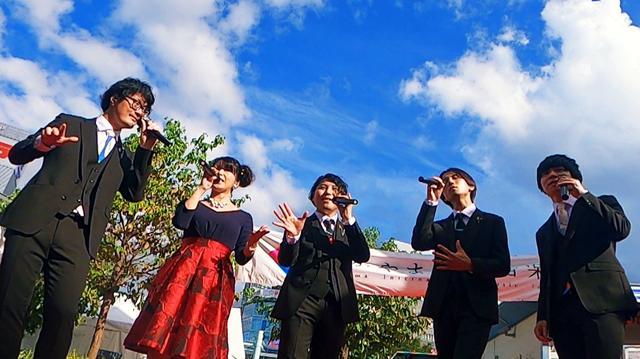 画像2: 大阪学院大学presents 「clearanceのラジアカ!」 毎週木曜20:30~20:45の放送