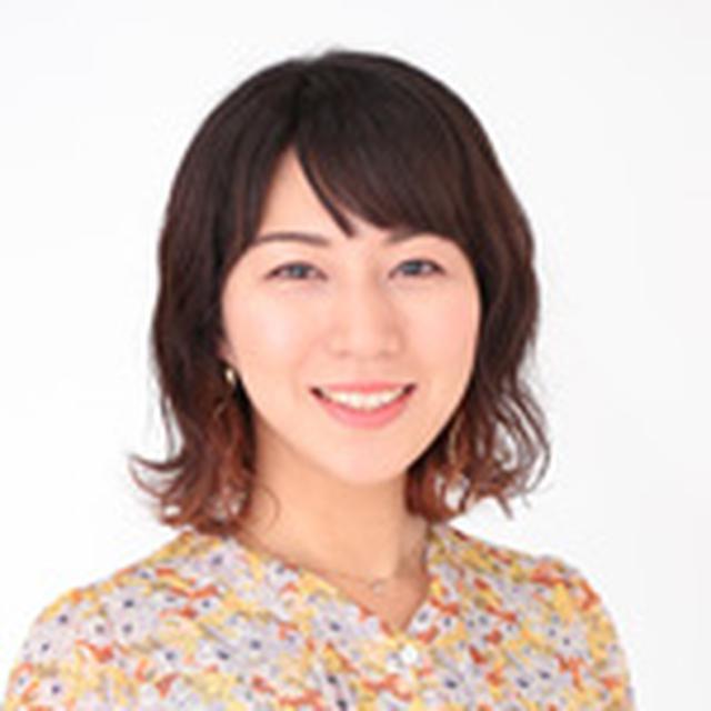 画像: DJ:前田彩名 www.fmosaka.net