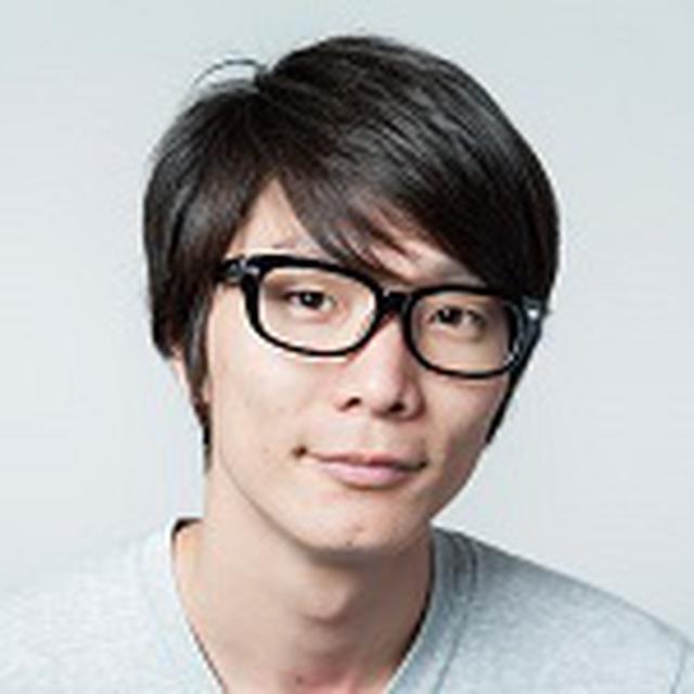 画像: DJ:小早川秀樹