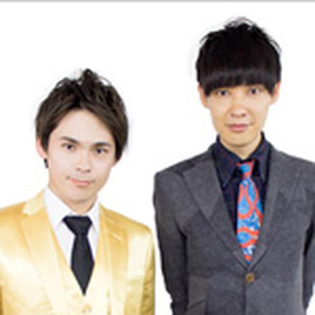 画像: DJ:祇園(木)